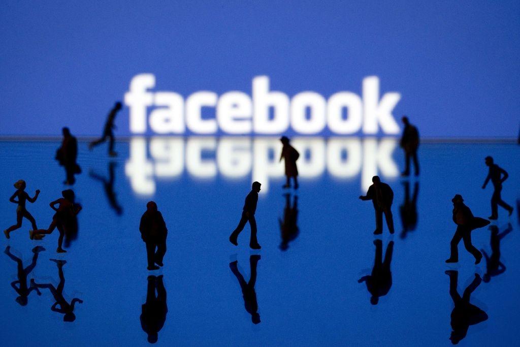 Nimate facebook profila? Morda ste psihopat