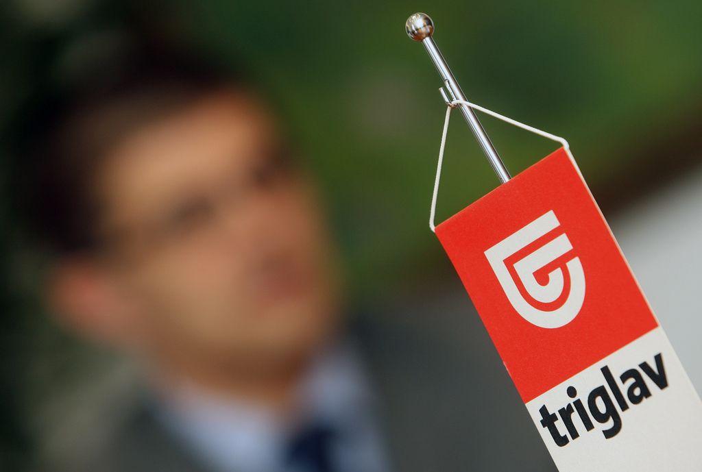 Prvi naprodaj Telekom, Triglav, Petrol