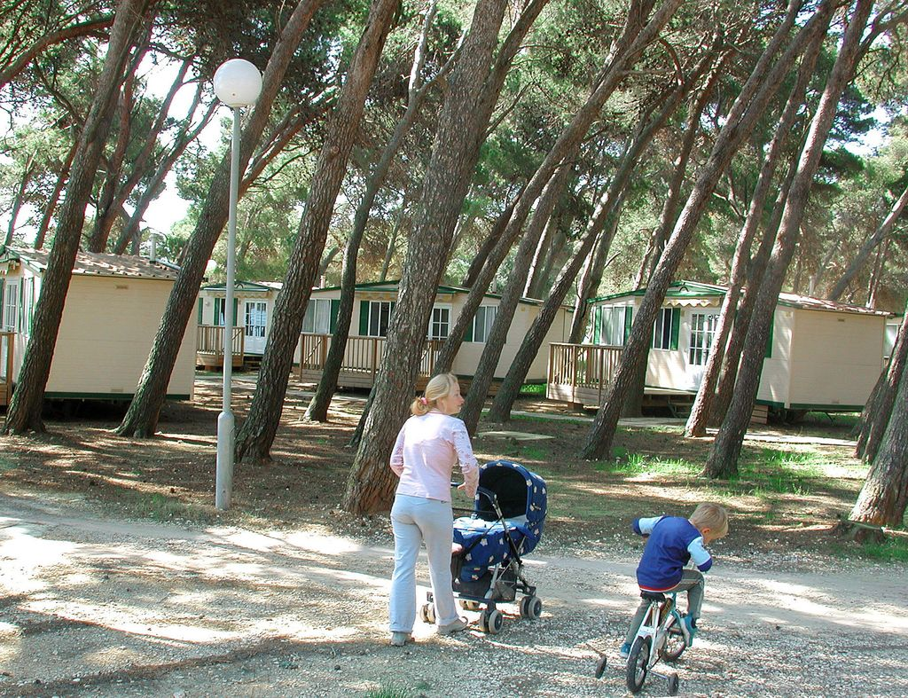 Oddajanje apartmajev: stroški lahko presežejo tudi tretjino najemnine