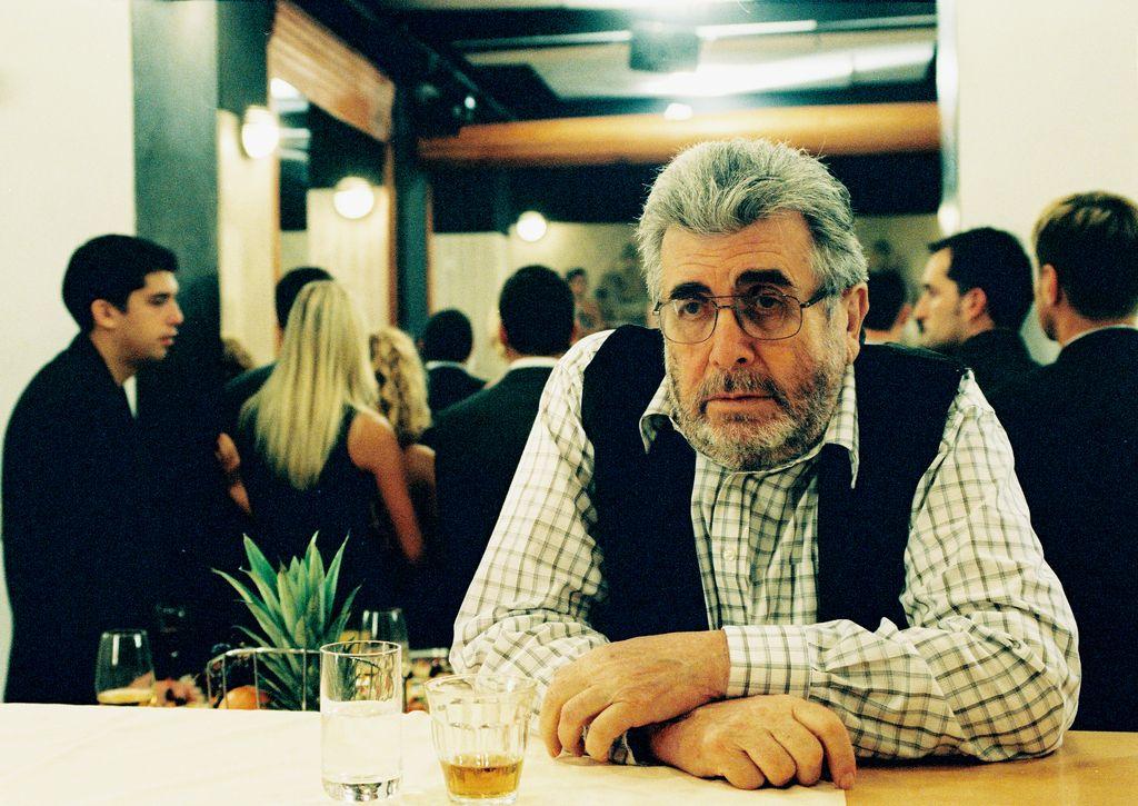 Filmski portreti Poldeta Bibiča