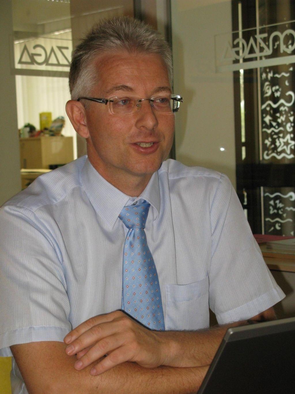 Pogumne odločitve podjetja Gonzaga tudi v krizi