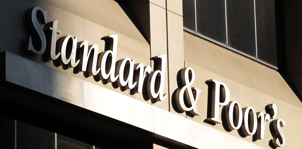 Bonitetna agencija S&P izboljšala obete za Slovenijo