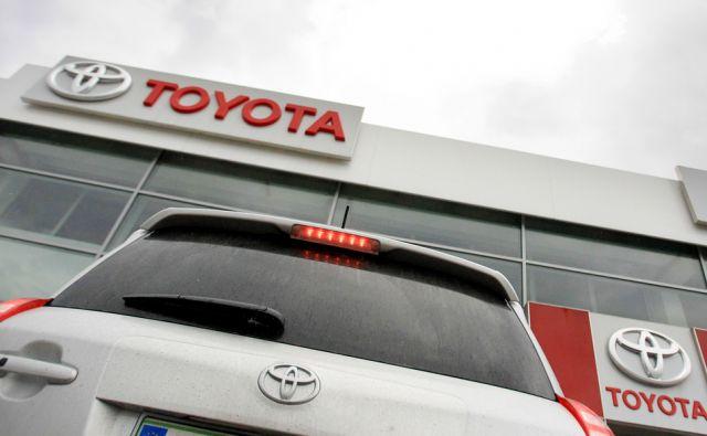 lvi*Toyota