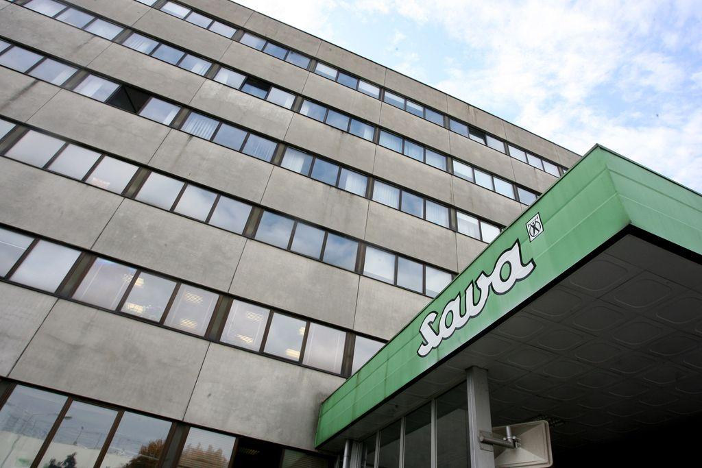 Poslanci za več preglednosti pri pripojitvi bank in prenosu terjatev do Save