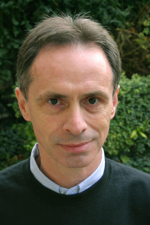 David Albahari: tujina prinaša izostreno percepcijo domovine