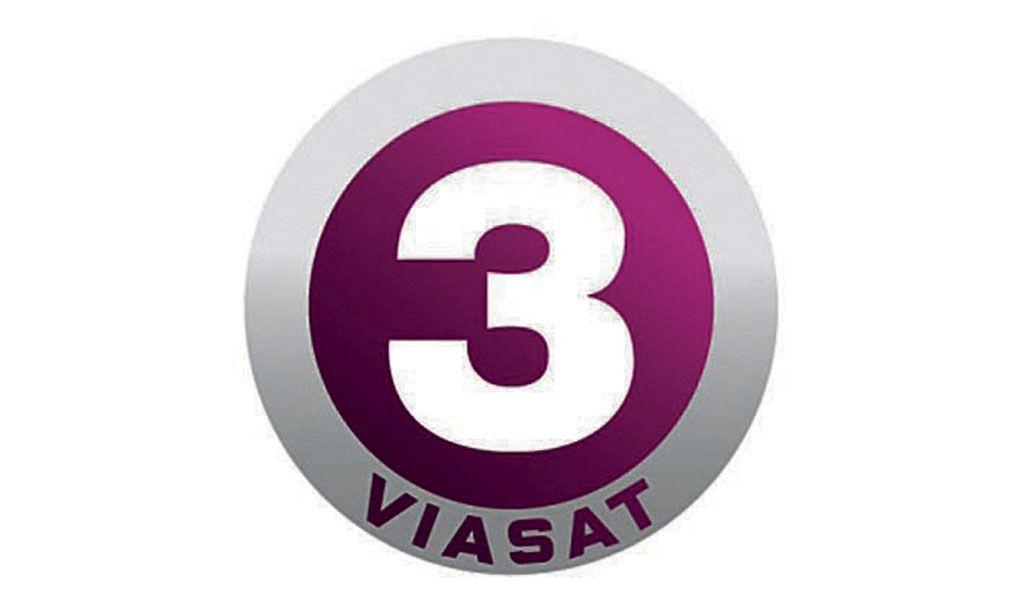 Tv Pink 3 od danes TV3 medias