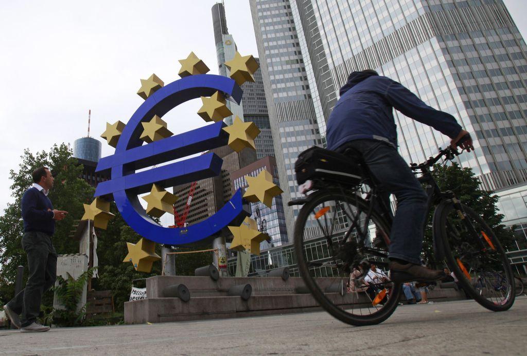 Evropski IMF