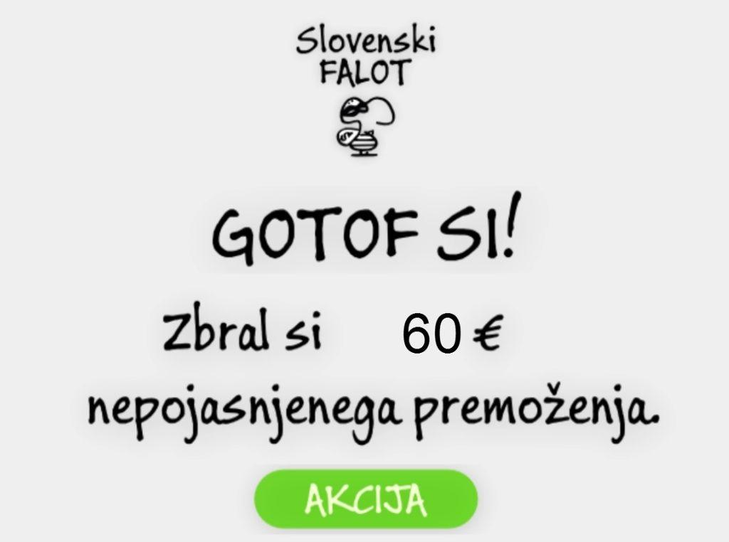 Igrica slovenski falot:_ Janez ali Janko? Kakor vam prija.