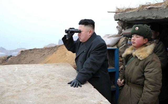 US Missile Defense