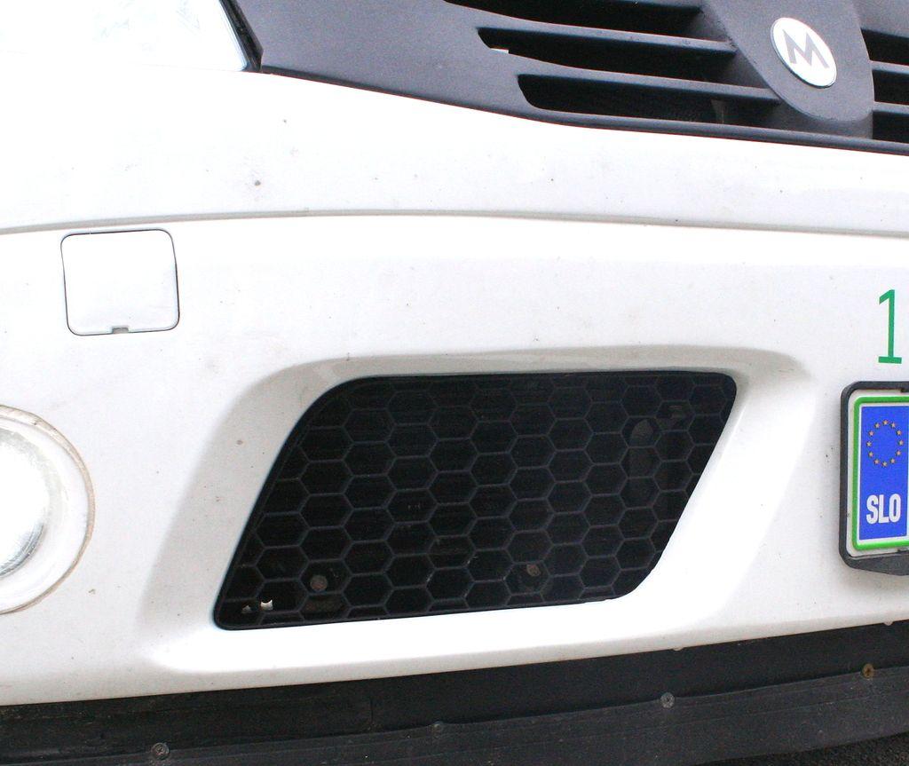 Cardesignworld Na Instagramie 2020 Tesla Roadster: Kako Je Gorenjska Električna Dacia Sandero Premagala