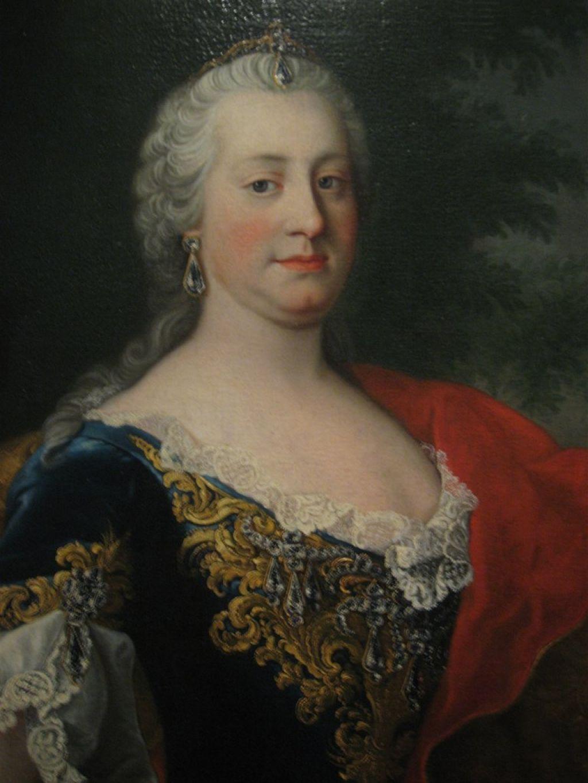 Sledi Habsburžanov v dediščini in spominu