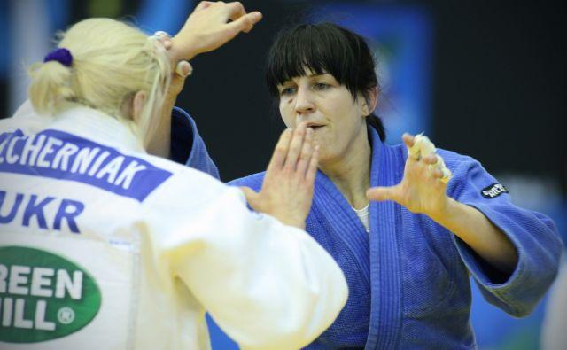 jer_judo