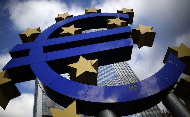 reu ECB-RATES/