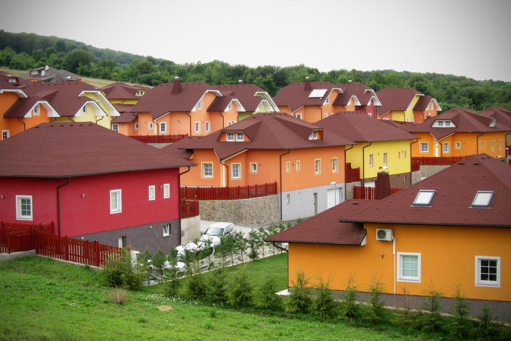 Slovenija je lepa, kjer se je ni dotaknila človeška roka
