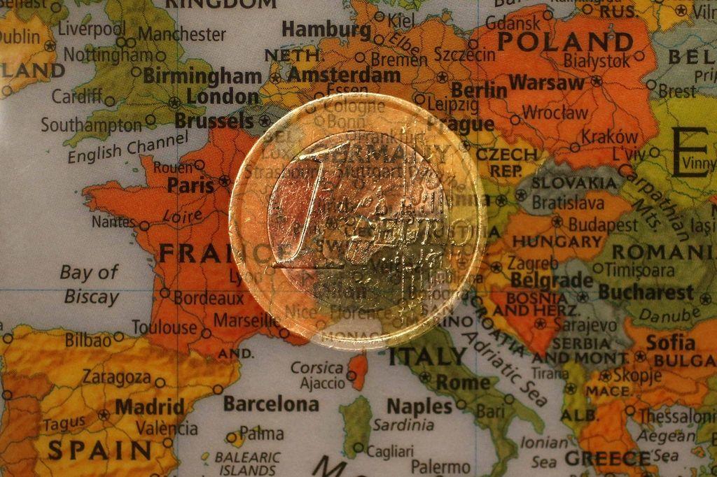 Evropska ocena Slovenije:  Postopka menda ne bo, obetajo pa se resne kritike