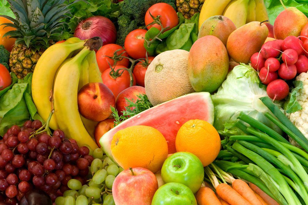 Nove blagodejne lastnosti vitamina C