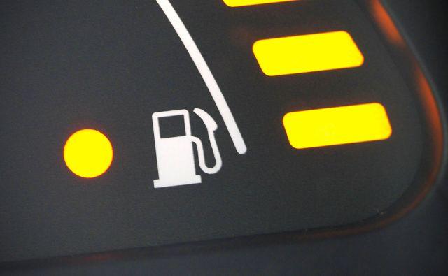 lvi*petrol