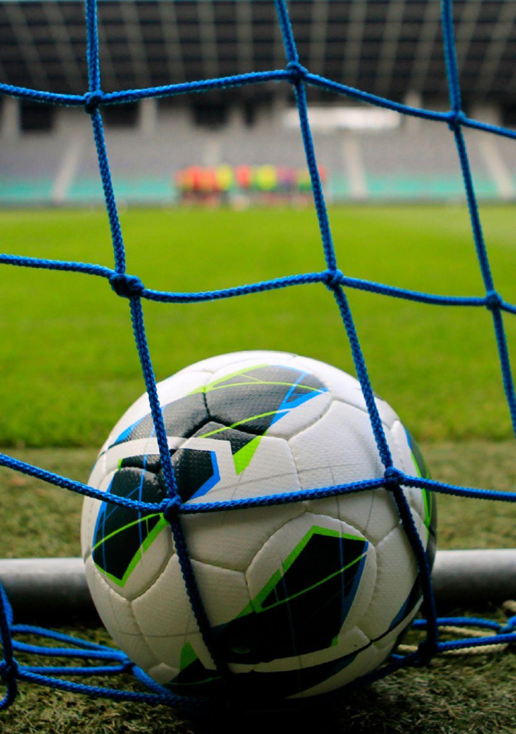 Nogometašice kvalifikacije za SP začele z zmago