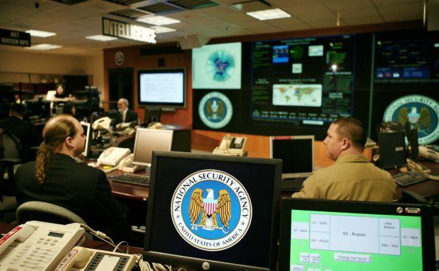 reut*NSA