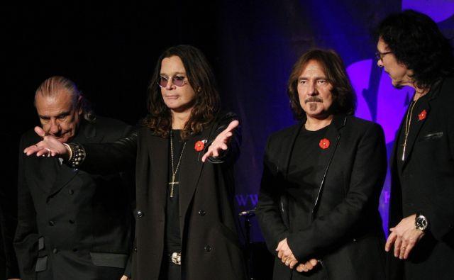 reut_Black Sabbath
