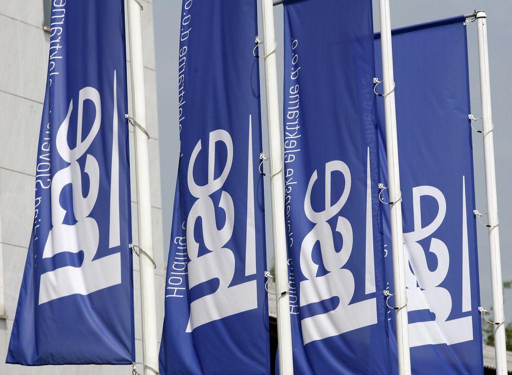 HSE gre v izdajo obveznic