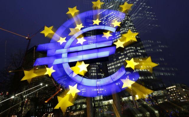 EU-BANKINGUNION/