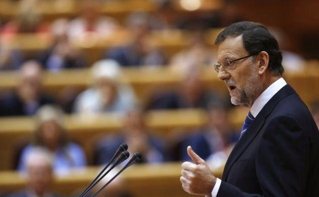 SPAIN-CORRUPTION-COURT/