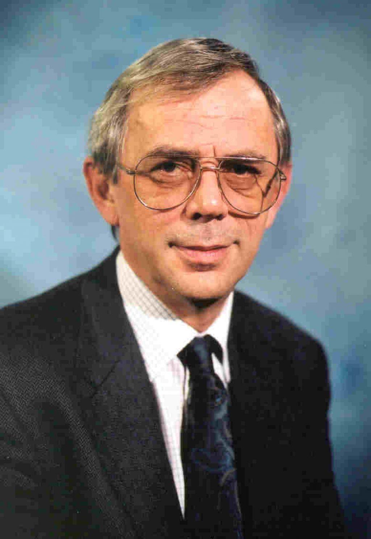Umrl je Jure Pengov