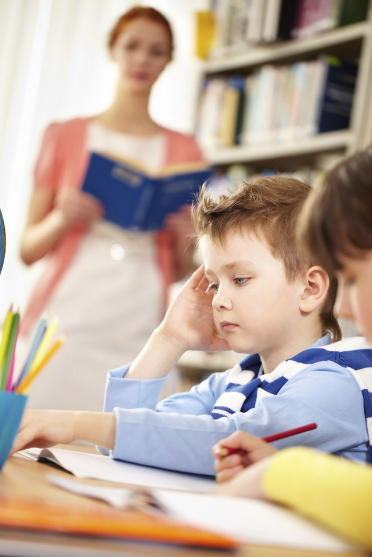 Starši in šole o izobraževanju na domu