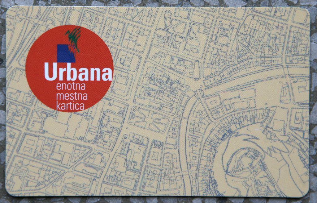 Urbana or die!*