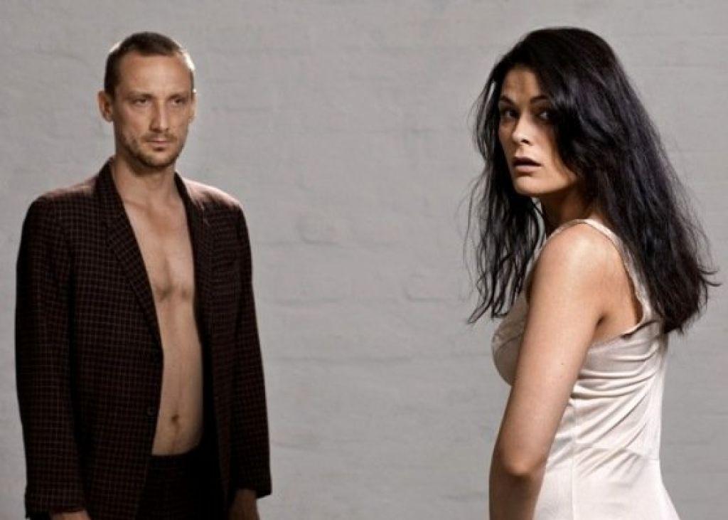 Deloskop napoveduje: Zapiranje ljubezni premierno tudi v Ljubljani