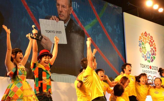 OLY-2020-IOC-TOKYO