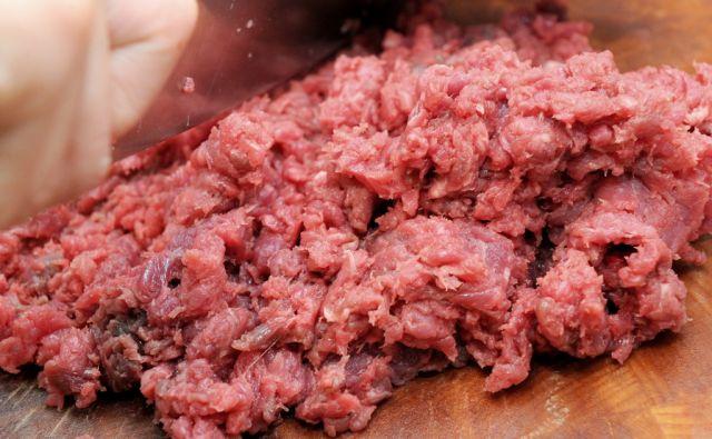 dubokovic*tatarski biftek