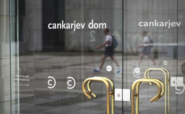 jsu/Cankarjev dom