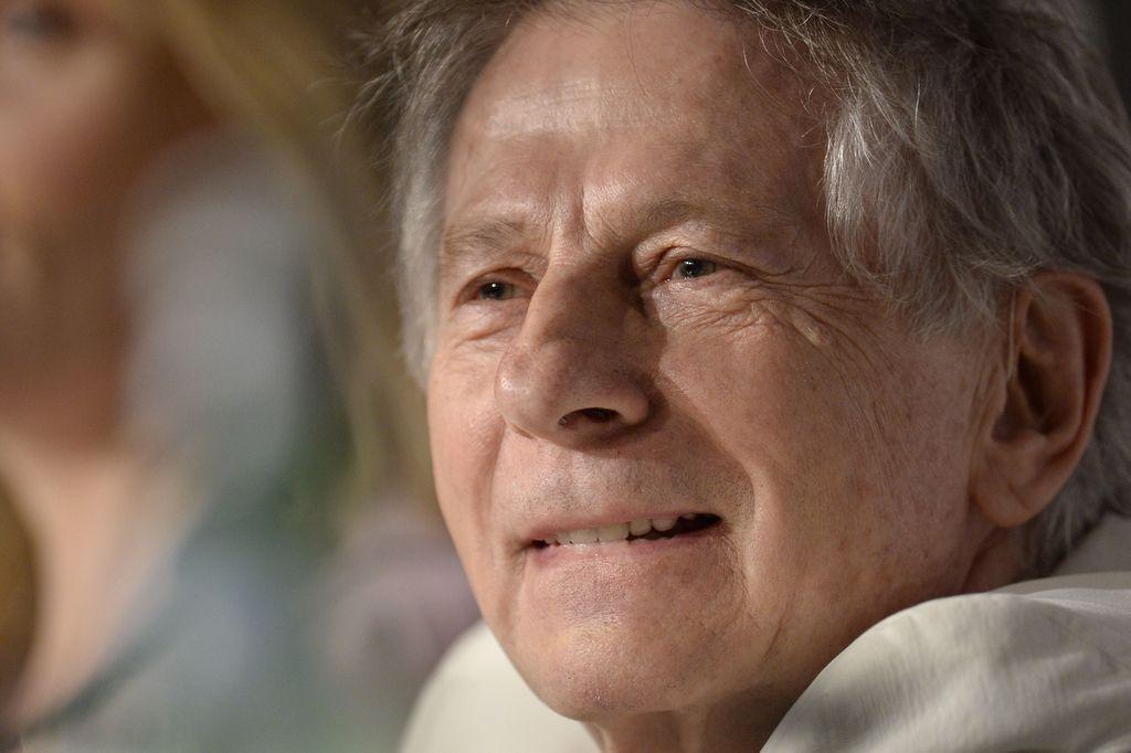 Roman Polanski načrtuje povratek v ZDA