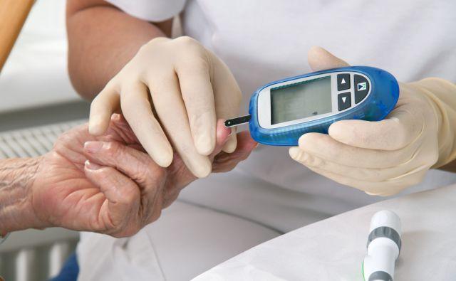 shutterstock/diabetes