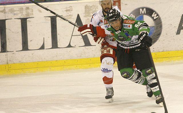 mpi/hokej