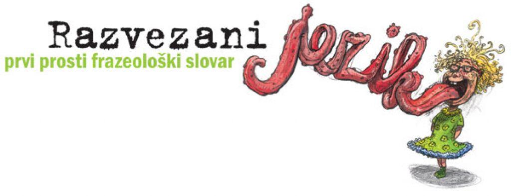 10 naj, naj ... Kdo razume novo slovenščino?