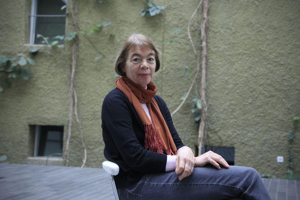 Marjeta Šašel Kos: Emona ni bila ustanovljena leta 14