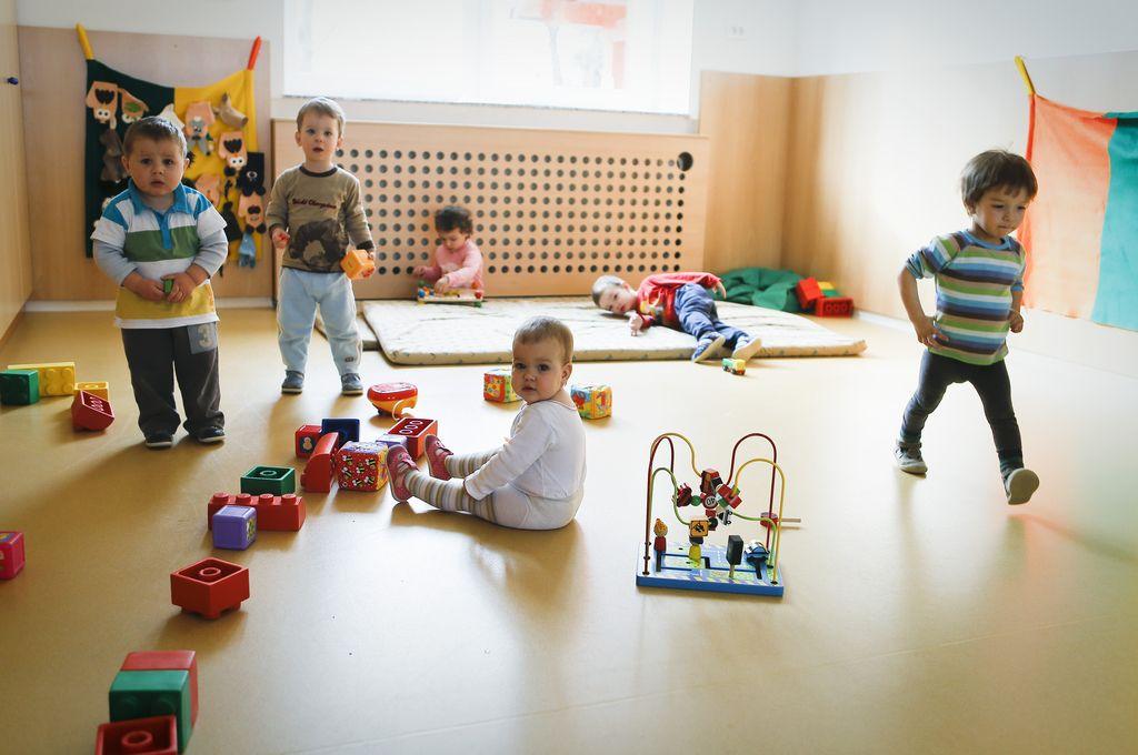 Šest desetletij hiše učenosti na Jančah