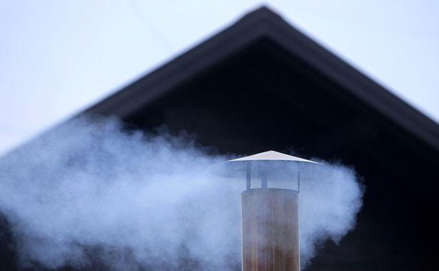 vidic/onesnazevanje