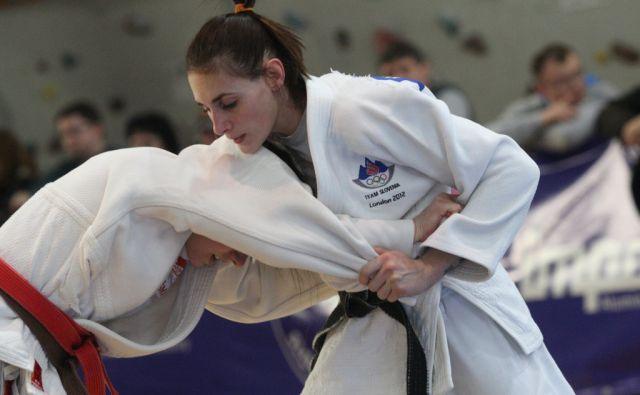regent judo