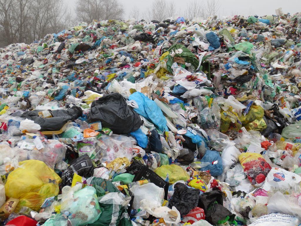 Bo odpadna embalaža povečala javni dolg?