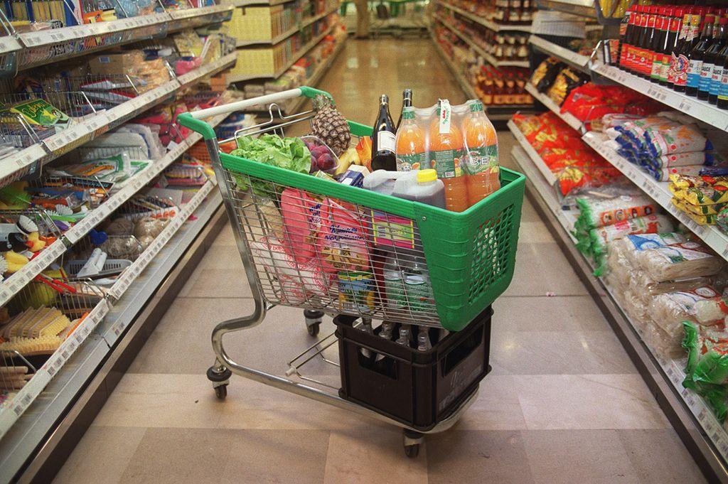 Razbijamo stereotipe o aditivih v hrani: kaj so stabilizatorji