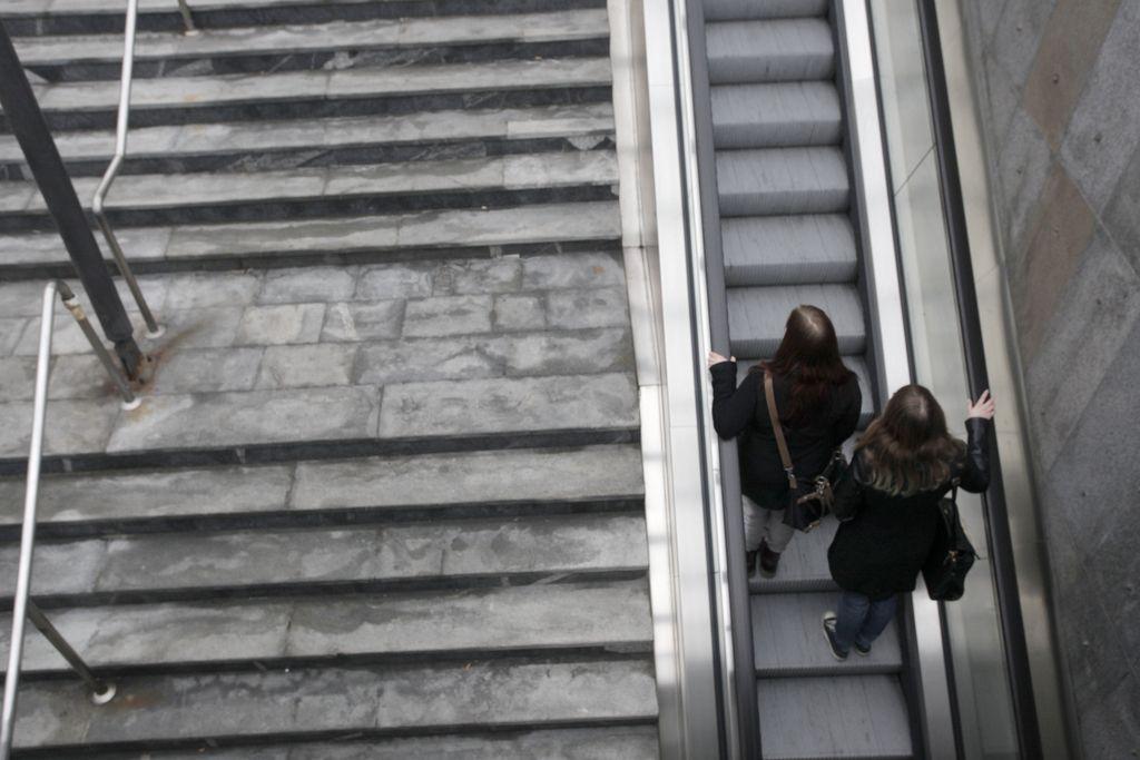 Na Severnem Primorskem četrtina brezposelnih mladih