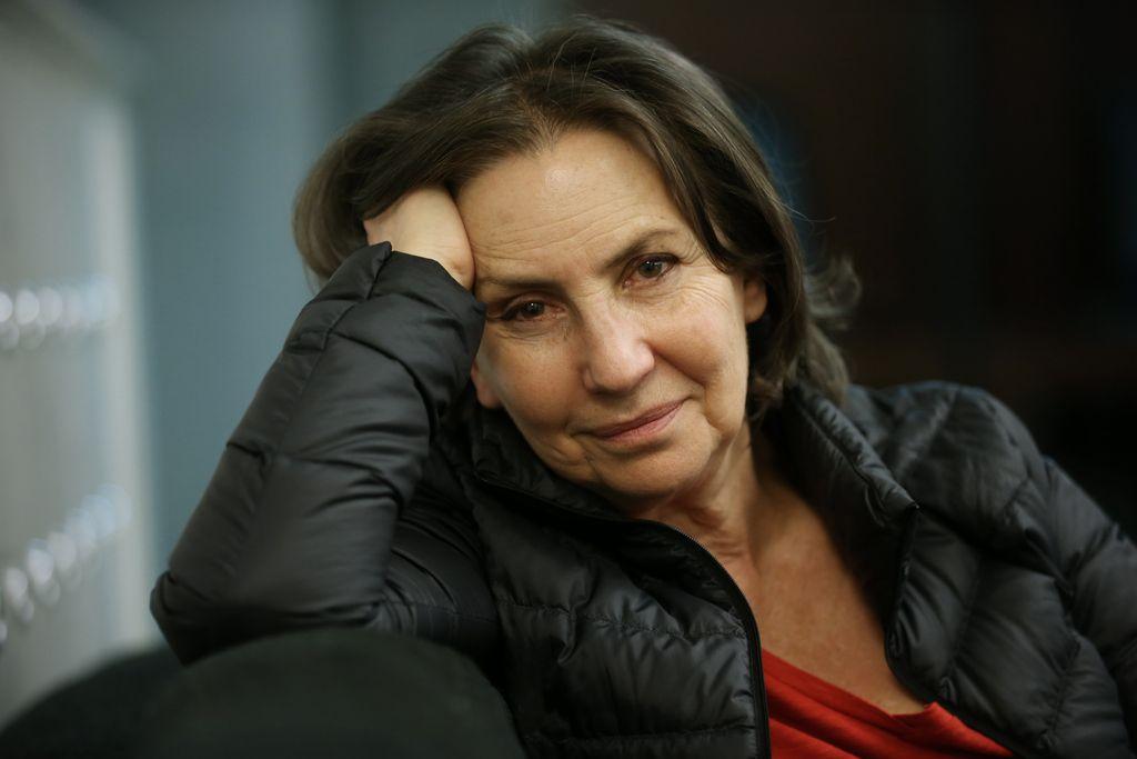 Teresa Cremisi: V založništvu ni prostora    za prezir