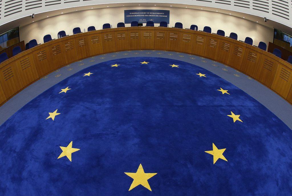 Sodnik Đorđević: Pahorjev izbor je politično orientiran