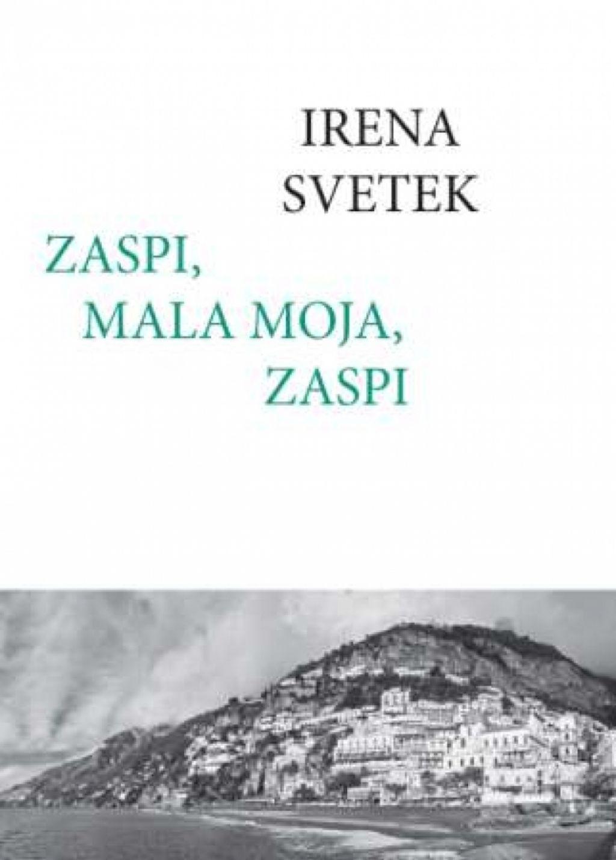 Recenzija knjige: Še preveč razburljiv Haiti