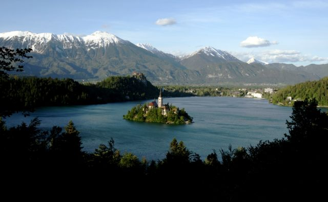 imo/bled