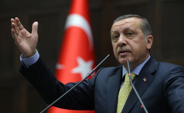 TURKEY-VOTE-FILES